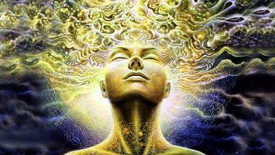 Невролозите тврдат дека плетењето е како јога за вашиот мозок