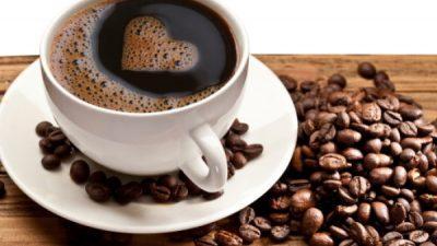 Зошто професорот им варел кафе на студентите: Лекција која ќе ја паметат цел живот!