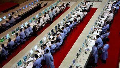 Oтворени повеќе од 65 милиони работни места