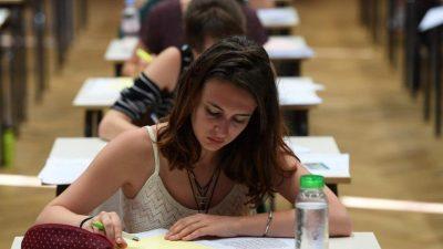 Поради жените универзитетот Оксфорд го зголеми времето за полагање испити