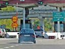 Агенцијата за патишта вработува 93 лица