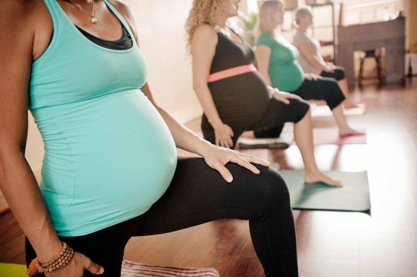 prenatal-2.jpg