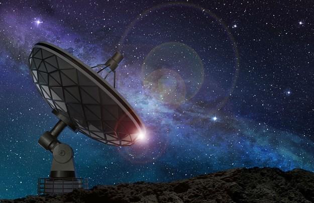 radio-signali-vselena.jpg
