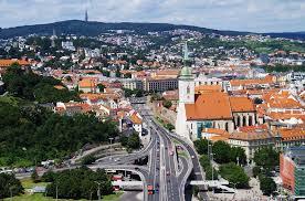 slovacka.jpg
