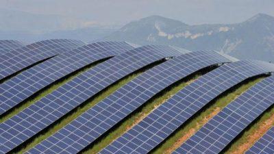 Ќе можеме да произведуваме и да продаваме струја од сонце