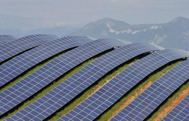 solarna-energija.jpg