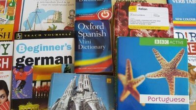 3 јазици на иднината кои би требало веднаш да ги научите