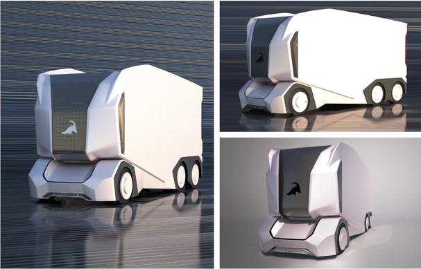 swedish-autonomous-truck1.jpg
