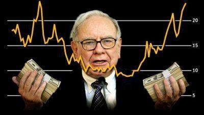 Три навики на еден од најбогатите луѓе во светот