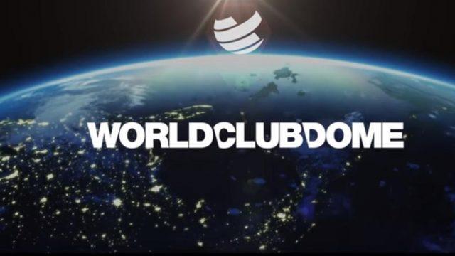 world-club-dome.jpeg