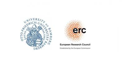 Постдокторска истражувачка позиција за проектот на Европскиот истражувачки совет