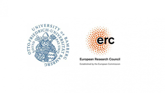 1-Postdoc-research-position-in-the-ERC-project-SECCOPA.png