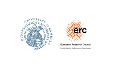 Докторски истражувачки стипендии за проектот на Европскиот истражувачки совет