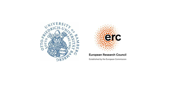 2-PhD-research-positions-in-the-ERC-project-SECCOPA.png