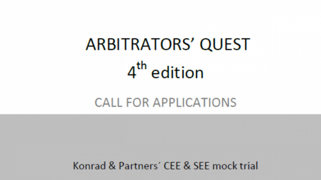 Call-for-Applications-Arbitrators-Quest-4th-Edition.png