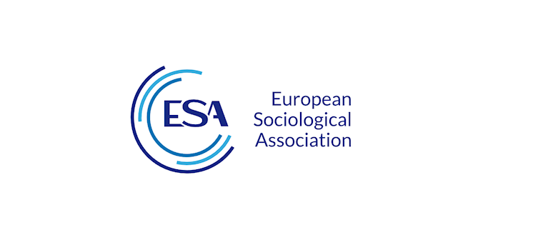 Call-for-Applications-ESA-PhD-Summer-School-2018-in-Turkey.png