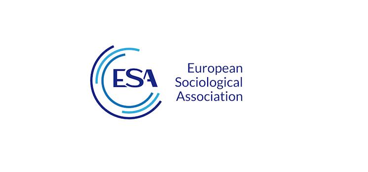 Call-for-Applications-ESA-PhD-Summer-School-2018-in-Turkey.png