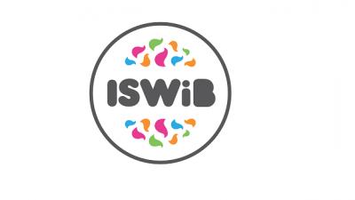 Повик за апликации, Меѓународната студентска недела во Белград 2018