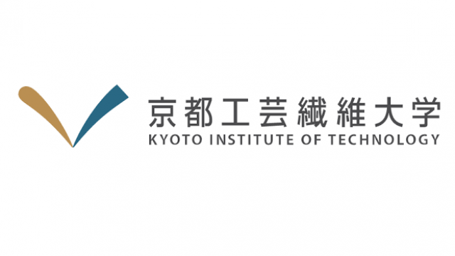 Call-for-Applications-Kyoto-Startup-Summer-School-2018.png