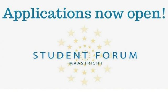 Call-for-Applications-Student-Forum-Maastricht-2018.jpg