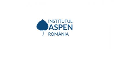 """Повик за апликации, програма за лидерство на """"Aspen Institute"""" во Романија"""