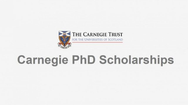 Carnegie-PhD-Scholarships-for-International-Students-at-a-Scottish-University.jpg