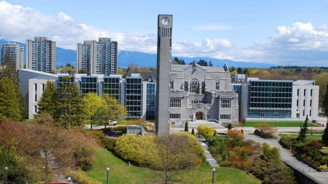 Doctoral-Fellowships-at-University-of-British-Columbia-in-Canada.jpg