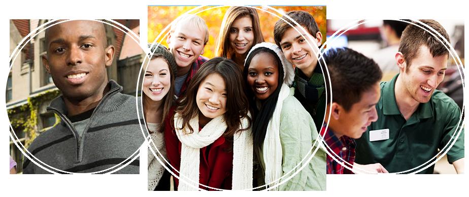Fieldboom-Scholarship-Opportunity.png