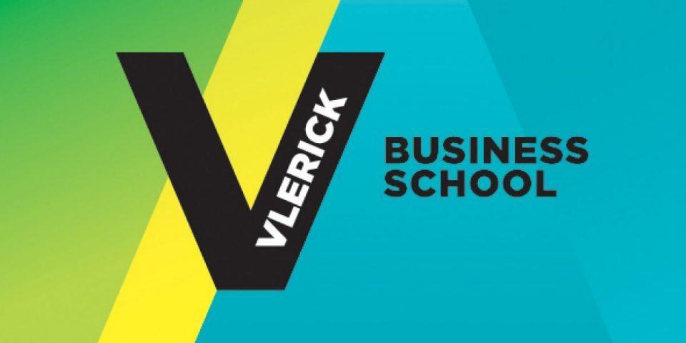 Full-Scholarships-at-Vlerick-Business-School-in-Belgium.jpg