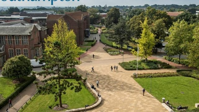 Fully-Funded-PhD-Studentship-at-Southampton-Business-School.jpg