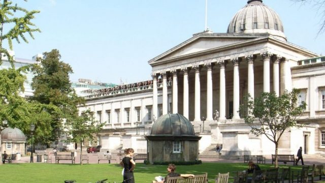 Fully-Funded-Scholarships-at-UCL-School-of-Management.jpg