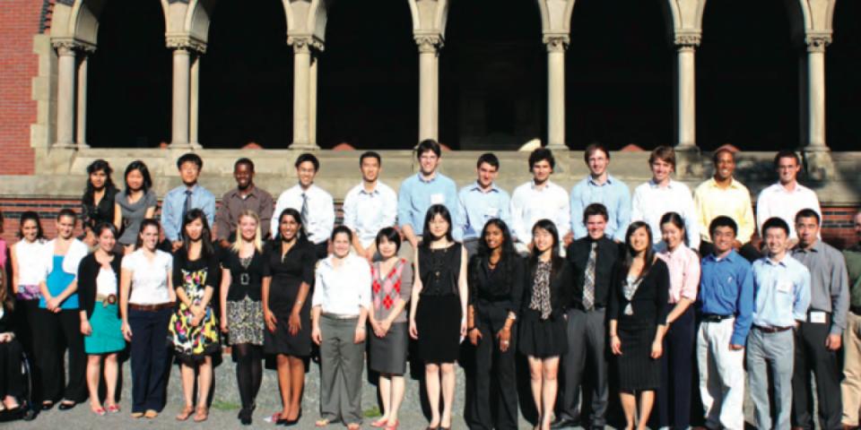 HSCI-Internship-Programme-2018-in-USA.png