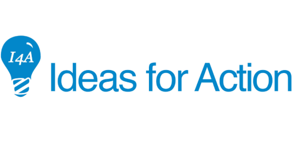 Ideas4Action-Competition-2018.png