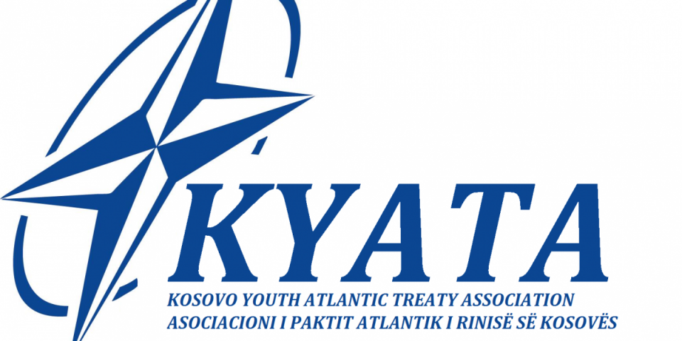 Kyata-Winter-School-for-Security-Studies.png