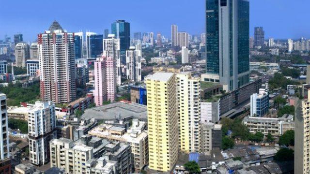 Mumbai-skyline-625x470.jpg