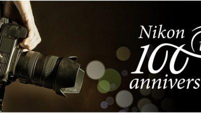 Програма за стипендирање на Nikon во САД