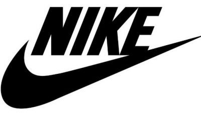 Платена практична работа за дизајн во Nike