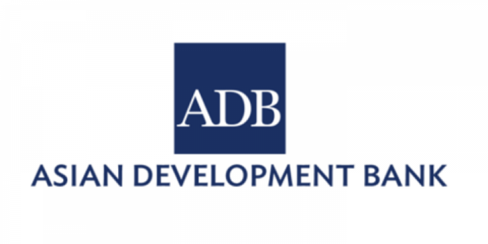 Paid-Internship-Programme-at-ADB-in-Philippines.png