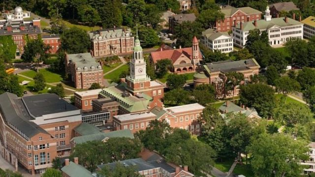 Postdoctoral-Fellowships-at-Dartmouth-College-in-USA.jpg