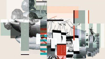 """Posterheroes: """"Обликување на иднината"""" – натпревар за социјална комуникација"""