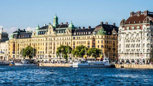 Renova-PhD-Research-Scholarship-for-International-Students-in-Sweden.jpg