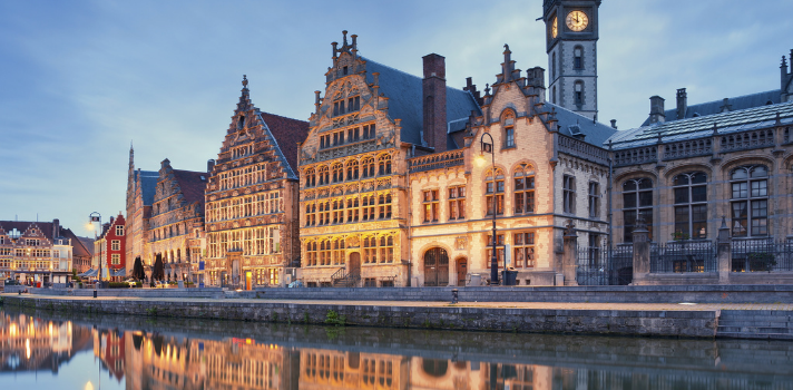 Science-Leuven-Scholarships-for-International-Students.png