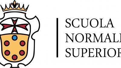 "Докторски стипендии на ""Scuola Normale Superiore"" во Италија"