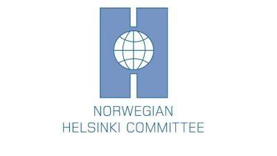 Фонд за мали грантови во Централна Азија 2018 – Норвешки хелсиншки комитет