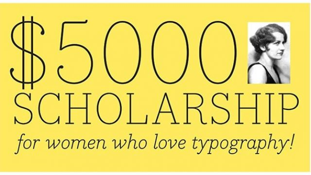 TDC-Beatrice-Warde-Scholarship.jpg