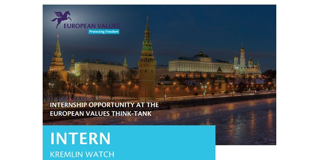 The-European-Values-Think-tank-offers-an-internship-in-the-Kremlin-Watch-Program.jpg