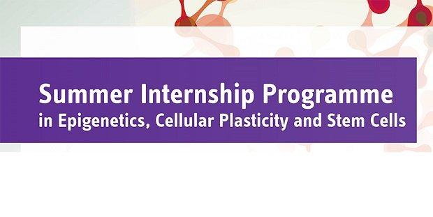 The-Summer-Internship-Programme-in-Epigenetics-Cellular-Plasticity-and-Stem-Cells.jpg