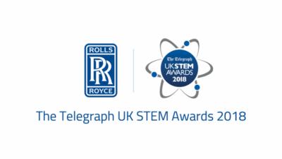 """Натпревар за """"STEM"""" награди за телеграф"""