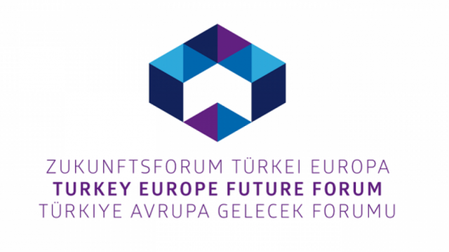 Turkey-Europe-Future-Forum.png