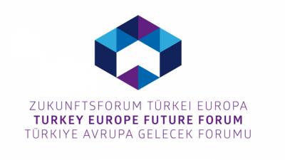 Турски европски форум за иднината